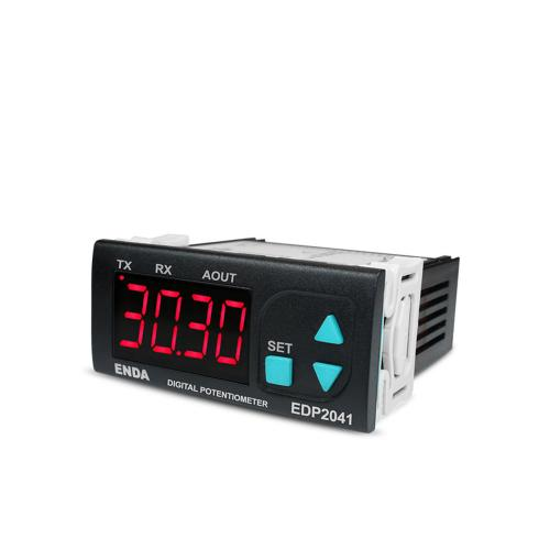Digital-Potentiometer