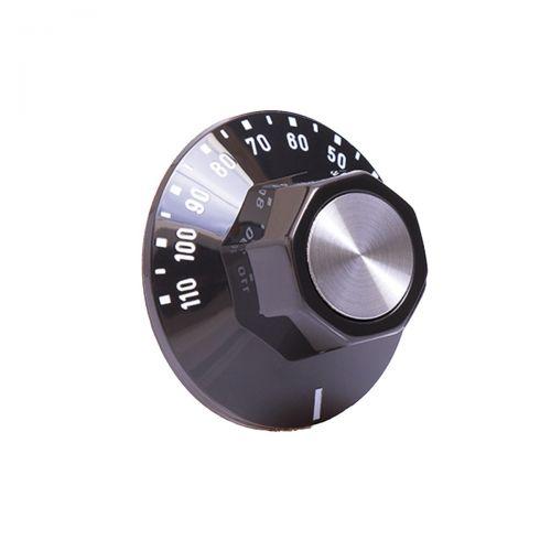 E.G.O. Knebel für Thermostat +30°C...+110°C - E.G.O. 00.00524.805