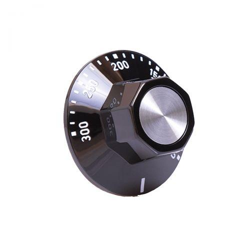 E.G.O. Knebel für Thermostat +50°C...+300°C - E.G.O. 00.00524.807