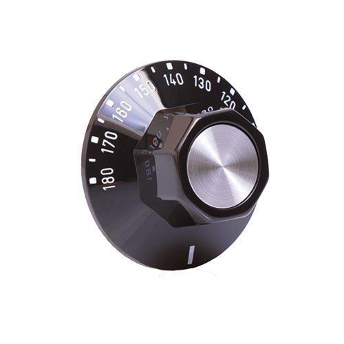 E.G.O. Knebel für Thermostat +100°C...+180°C - E.G.O 00.00524.813