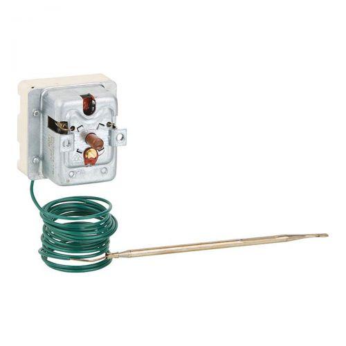 E.G.O. Kapillarrohr-Schutz-Temperatur-Begrenzer mit dreipoliger Regelung +360°C - E.G.O. 55.32574.110