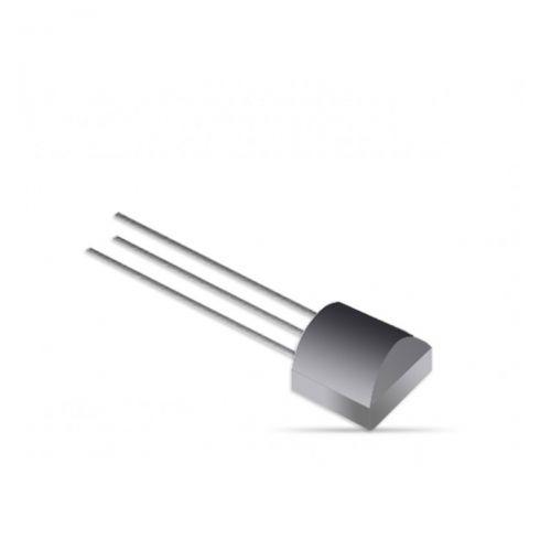Temperatursensor LM235Z