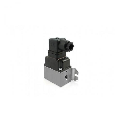 Druck- und Differenzdruckmessumformer (0‑10V/4‑20mA)