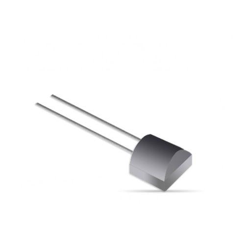 Temperatursensor KTY (81-110 / 81-120 / 81-121 / 81-122 / 81-210)