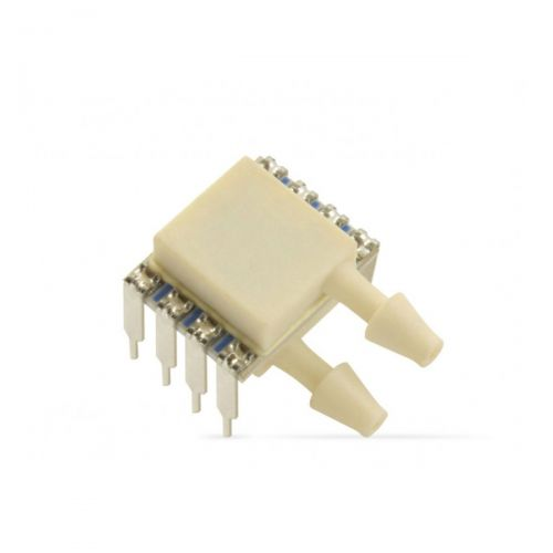 Digitaler Drucksensor bis 10mBar