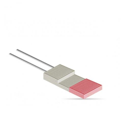 Temperatursensor Ni (1000 / 1000TK5000 / 500)