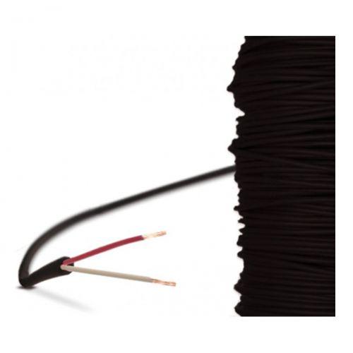 PVC-Leitung - 2-Leiter (-40°C...+105°C)