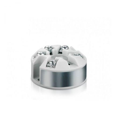 Universal Temperaturtransmitter für PT100